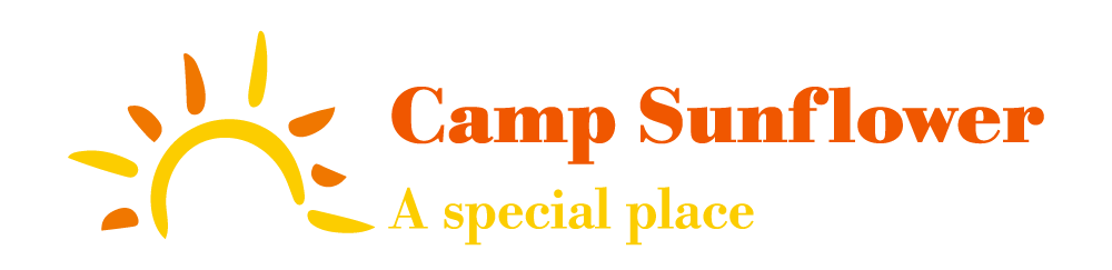 Camp Sunflower